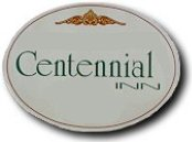 The Centennial Inn Bed & Breakfast - Holland, Michigan
