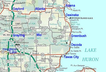 michigan map cities with Default on Minnesota Lpn Requirements And Training Programs furthermore 37086h5 further Mi Kearsarge moreover File MichiganCSTCounties likewise Lennon.